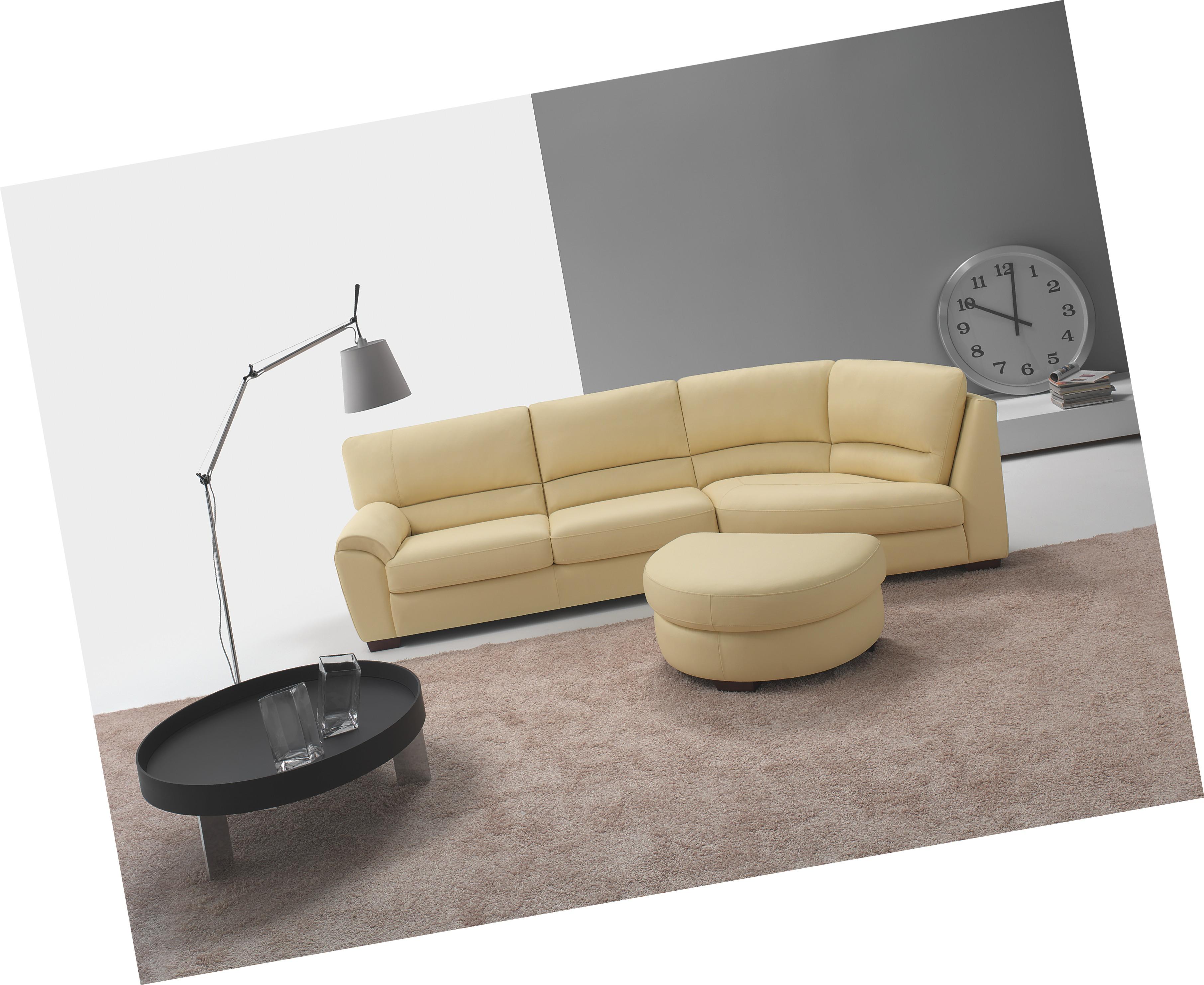 Divani Design 2000.Design 2000 Divani Opinioni Damesmodebarendrecht