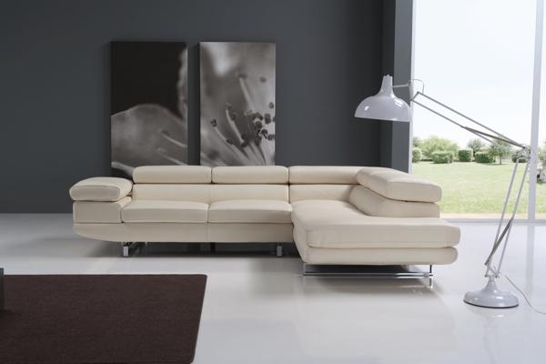 Divani Design 2000.Design Duemila Divani Prezzi Damesmodebarendrecht